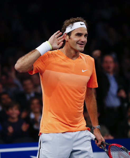 Roger+Federer+BNP+Paribas+Showdown+urF2s