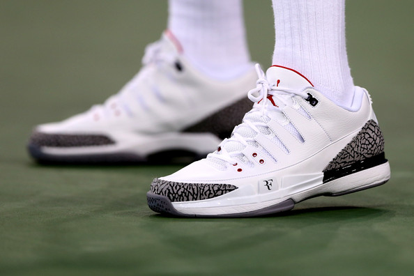 Roger+Federer+US+Open+Day+2+zaIesikW9ICl
