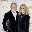 Roger Taylor Roundhouse Gala 2019 - Red Carpet Arrivals