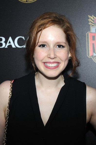 -photo-vanessa-bayer-vanessa-bayer-attends-rolling-stone-host