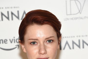 Valorie Curry Photos - 26 of 299 Photo
