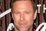 Aaron Eckhart Photos Photo