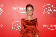 Radha Mitchell Photos Photo