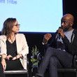 "Romany Malco SoulPancake's ""Four Conversations about One Thing"""