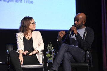 """Romany Malco SoulPancake's """"Four Conversations about One Thing"""""""