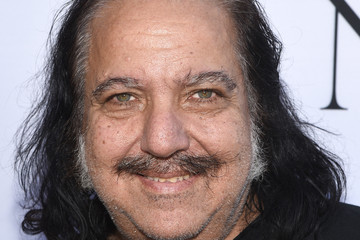 Ron Jeremy 'Unity' Los Angeles Premiere Screening and Q&A