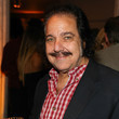 Ron Jeremy 'Killing Kennedy' Premieres in Beverly Hills