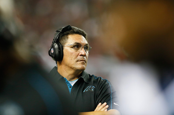 Ron+Rivera+Carolina+Panthers+v+Atlanta+Falcons+DQUXQksZ--Yl.jpg