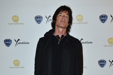 ronn moss bold and the beautiful