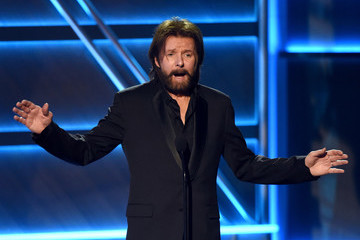 Ronnie Dunn 52nd Academy of Country Music Awards - Show