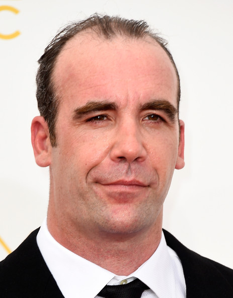 rory mccann interview