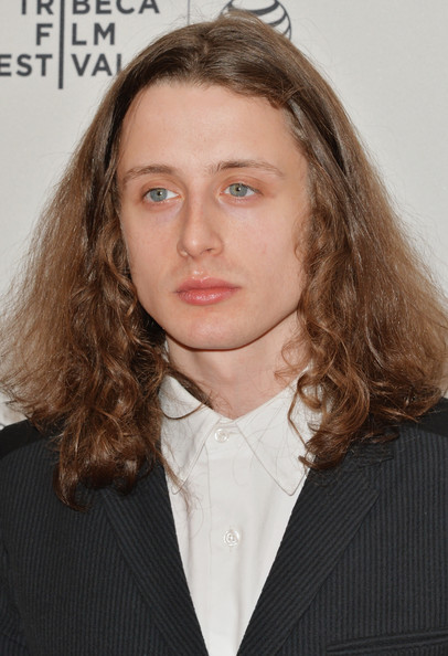 Rory Culkin Photos - 'Gabriel' Premieres in NYC - Zimbio