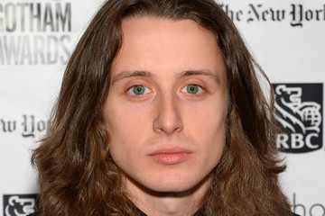 Rory Culkin 25th Annual Gotham Independent Film Awards