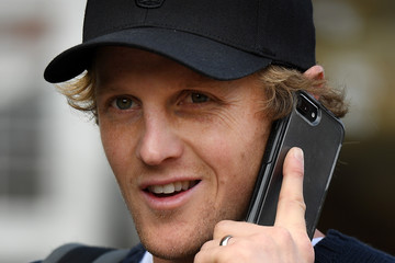 Rory Sloane Adelaide Crows Media Opportunity
