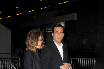 Rose Byrne 'Danny Collins' Premieres in NYC — Part 2