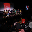 Rosegold Verizon Celebrates Consumers With 'The Big Payoff' Featuring a Performance By Melanie Fiona and Expert Entertainment Panel