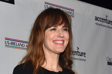 Rosemarie Dewitt Oscar Wilde Awards