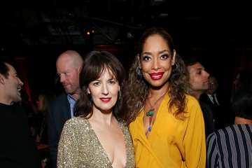 Rosemarie Dewitt Netflix Emmy After-Party 2018