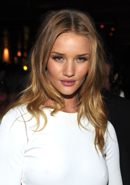 rosie huntington whiteley hot wallpapers. Rosie Huntington-Whiteley