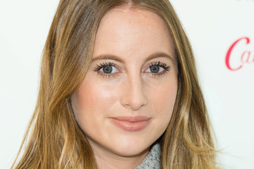 Rosie Fortescue Disney x Cath Kidston: Mickey And Minnie VIP Launch