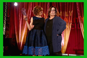Rosie O'Donnell Family Equality Council's 'Night at the Pier'