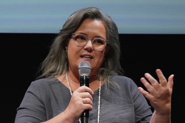 Rosie O'Donnell 2018 Showtime FYC - SMILF