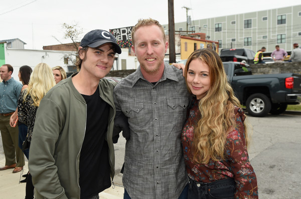 'Only the Brave' Nashville Screening Hosted by Dierks Bentley