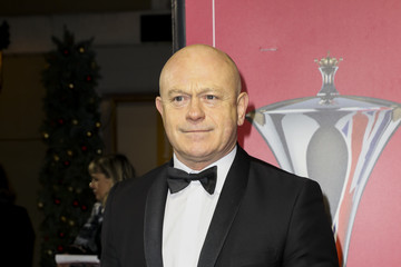Ross Kemp The Sun Military Awards - Red Carpet Arrivals