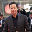 Ross McCall 'The Laundromat' Red Carpet Arrivals - The 76th Venice Film Festival