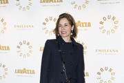 Darcey Bussell Photos Photo