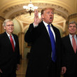 Roy Blunt News Pictures Of The Week - March 28