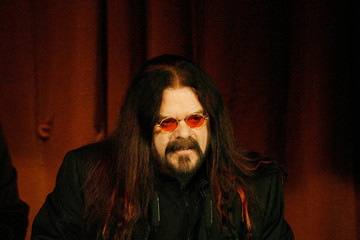 Roy Wood Classic Rock Roll Of Honour - Show