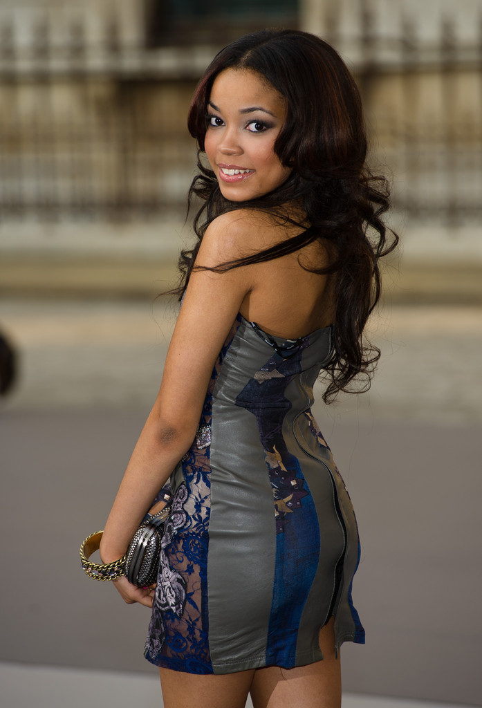 Dionne Bromfield Photos Photos The Royal Academy Of Arts