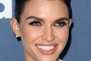 Ruby Rose 27th Annual GLAAD Media Awards - Arrivals