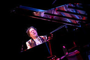 Rufus Wainwright Performs in NYC
