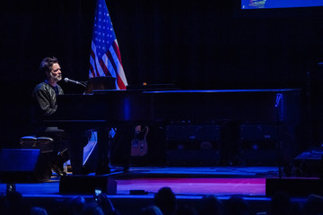 Rufus Wainwright The People's State of the Union