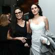 Rumer Willis Vanity Fair And The Ritz-Carlton Celebrate The Opening Of Vanity Fair: Hollywood Calling