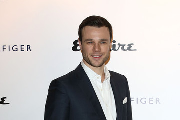 rupert evans birthdayrupert evans height, rupert evans wife, rupert evans birthday, rupert evans photos, rupert evans instagram, rupert evans emma, rupert evans brother, rupert evans, руперт эванс, rupert evans imdb, rupert evans actor, руперт эванс личная жизнь, rupert evans tumblr, руперт эванс фильмография, руперт эванс фото, rupert evans agora, rupert evans married, rupert evans shirtless, rupert evans movies, rupert evans hellboy 2