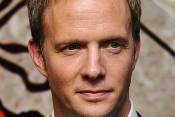Rupert Penry-Jones Arrivals at the Specsavers Crime Thriller Awards