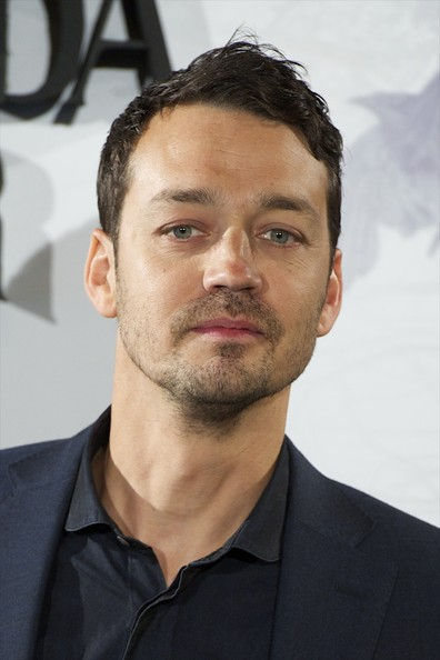 Rupert Sanders Net Worth