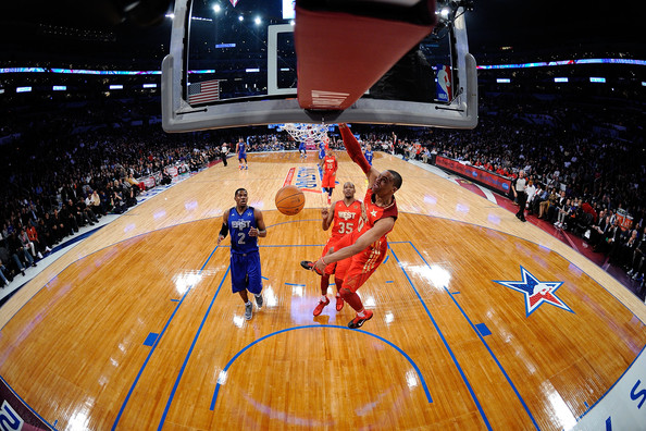 russell westbrook stunningly left - photo #18
