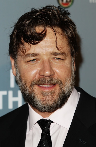 russell-crowe-russell-crowe-arrives-at-the-the-next-three-days-