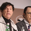 """Russell Mael """"Annette"""" Press Conference - The 74th Annual Cannes Film Festival"""