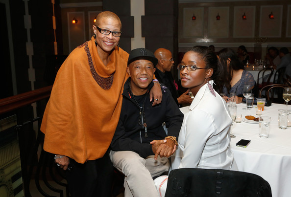 Russell+Simmons+BET+Black+Girls+Rock+2012+QwFAp03aHIVl Visit Flashy Babes for More Free Pictures! Alicia Anabelle Crystal Diana ...