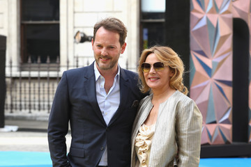 Russell Thomas Royal Academy Of Arts Summer Exhibition Preview Party - Arrivals