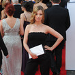 Ruth Crilly Arqiva British Academy Television Awards