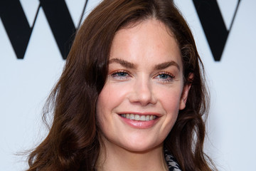 Ruth Wilson Women In Film & TV Awards 2019 - Red Carpet Arrivals