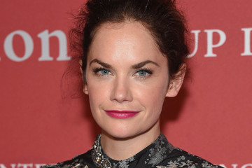 Ruth Wilson 2016 Fashion Group International Night Of Stars Gala - Arrivals