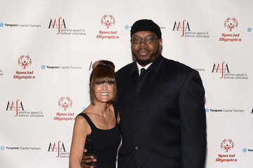 Ruthie Davis 36th Annual AAFA American Image Awards