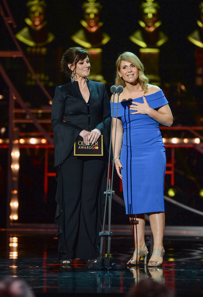 The Olivier Awards 2019 With Mastercard - Show